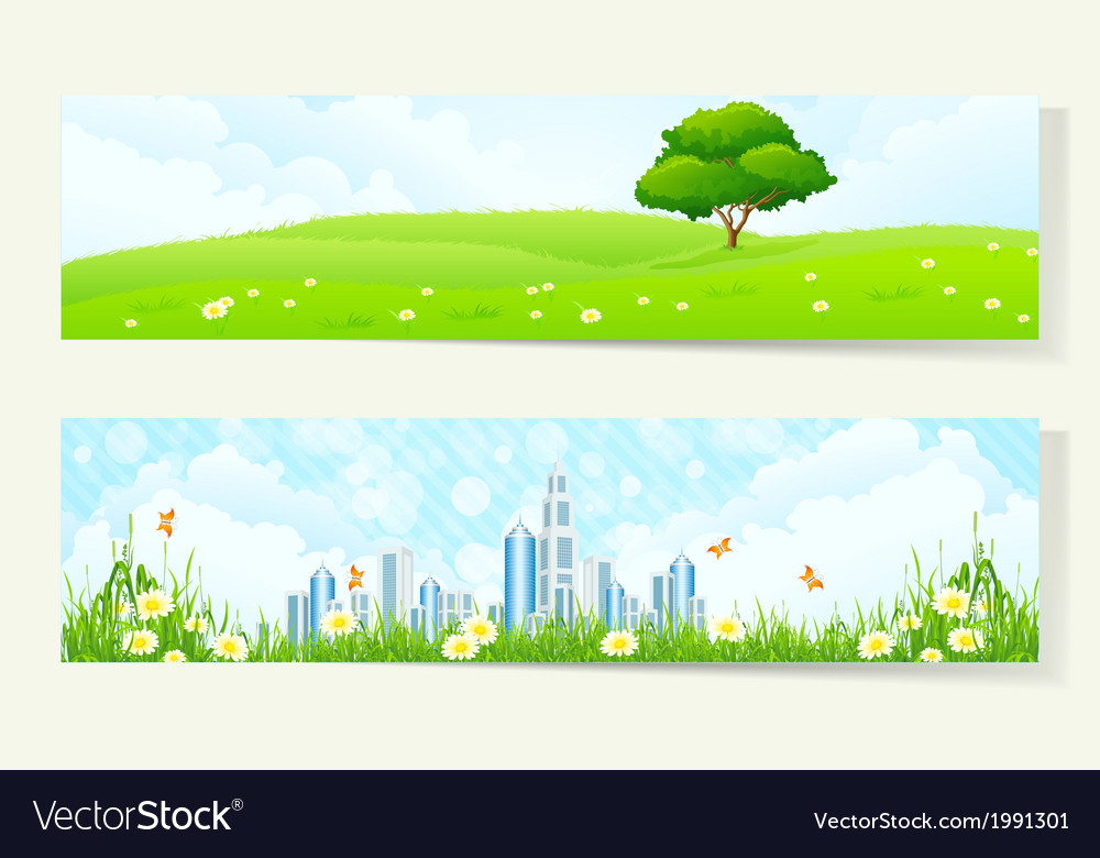 Nature 392 vector | Price: 1 Credit (USD $1)