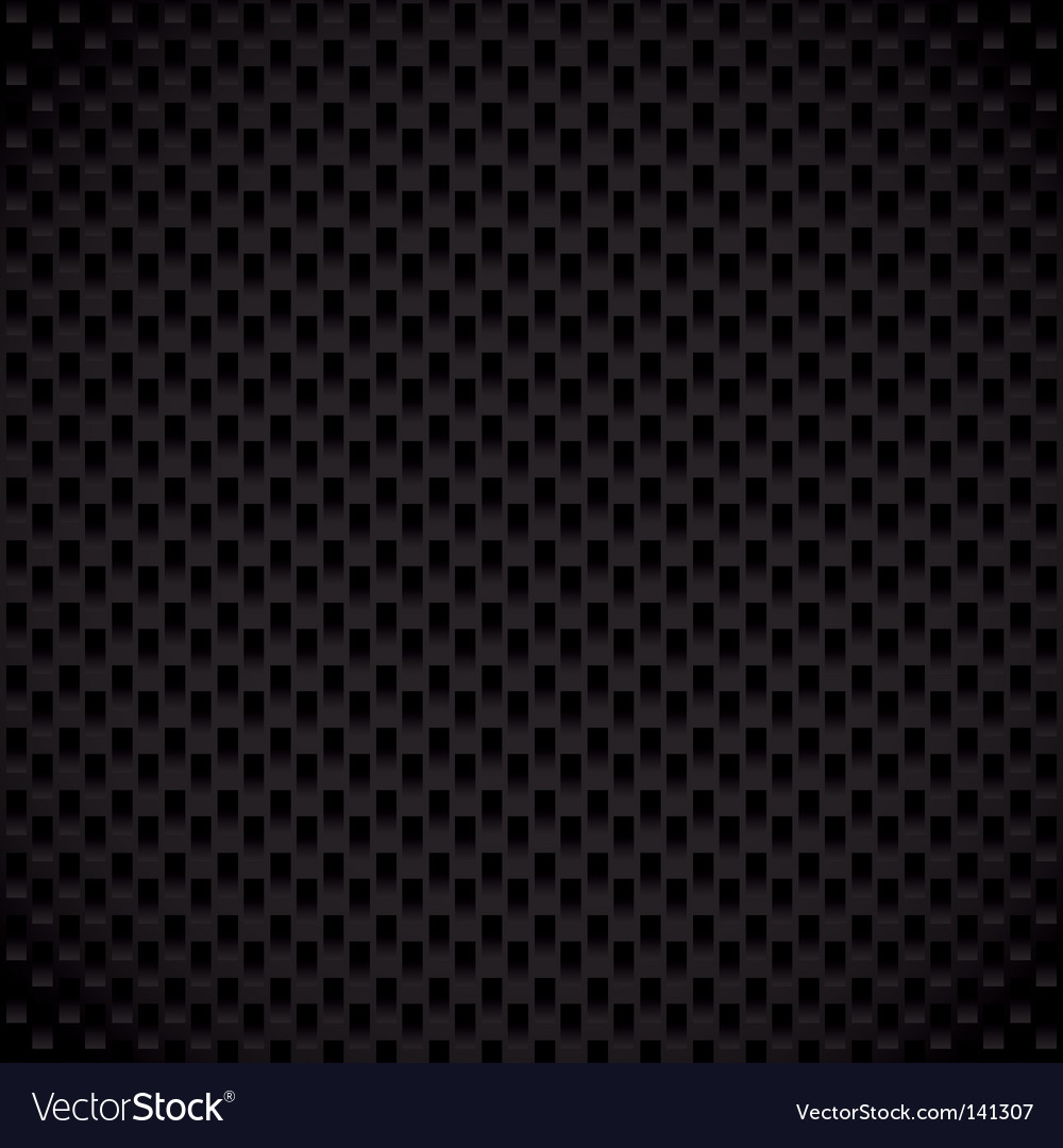 Carbon fiber weave vector | Price: 1 Credit (USD $1)