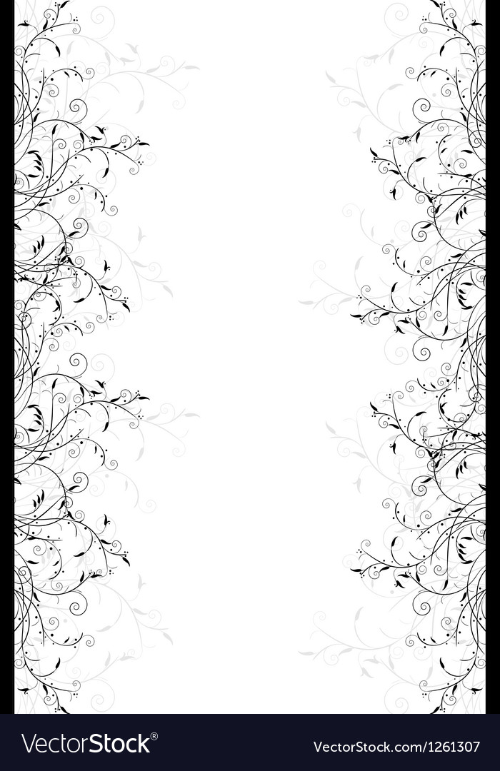 Scroll design vector | Price: 1 Credit (USD $1)