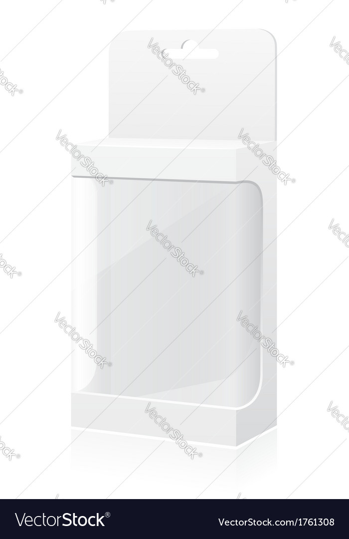 Packing box 30 vector   Price: 1 Credit (USD $1)
