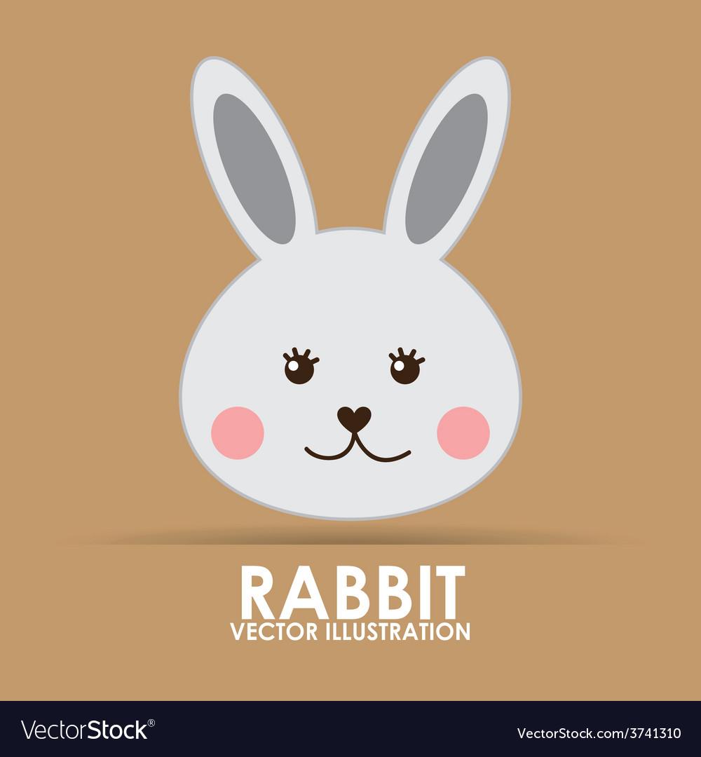 Animal desig vector | Price: 1 Credit (USD $1)
