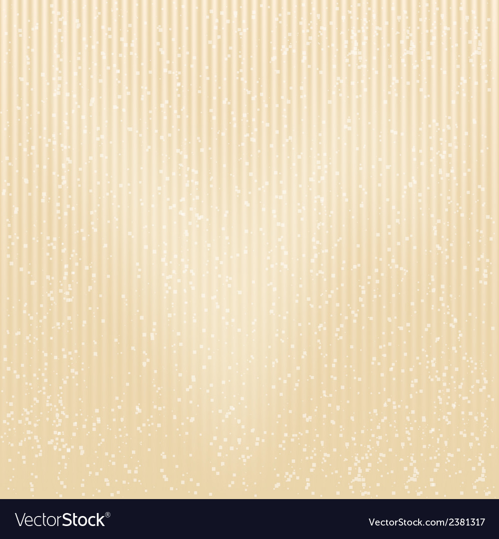Beige silk fabric for backgrounds vector | Price: 1 Credit (USD $1)