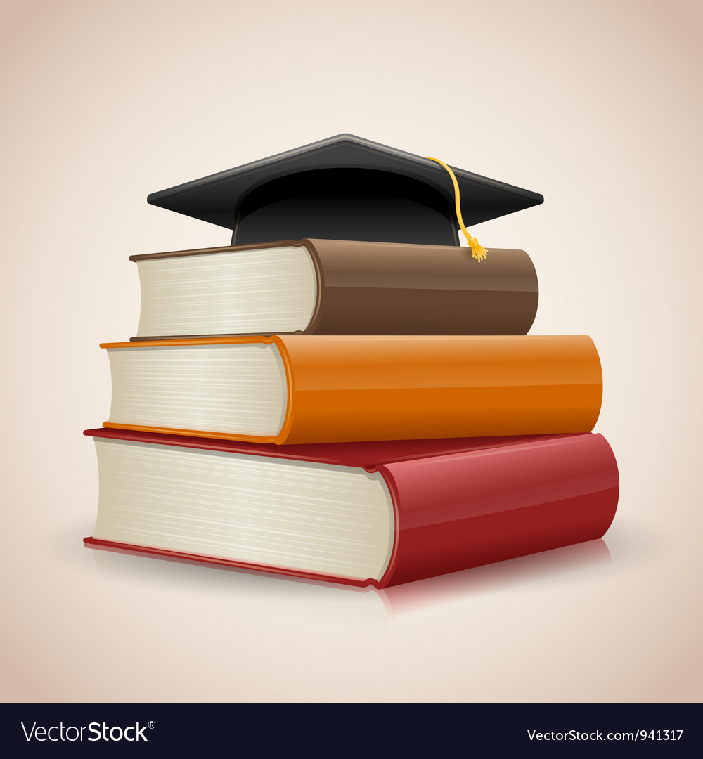 Education vector | Price: 1 Credit (USD $1)