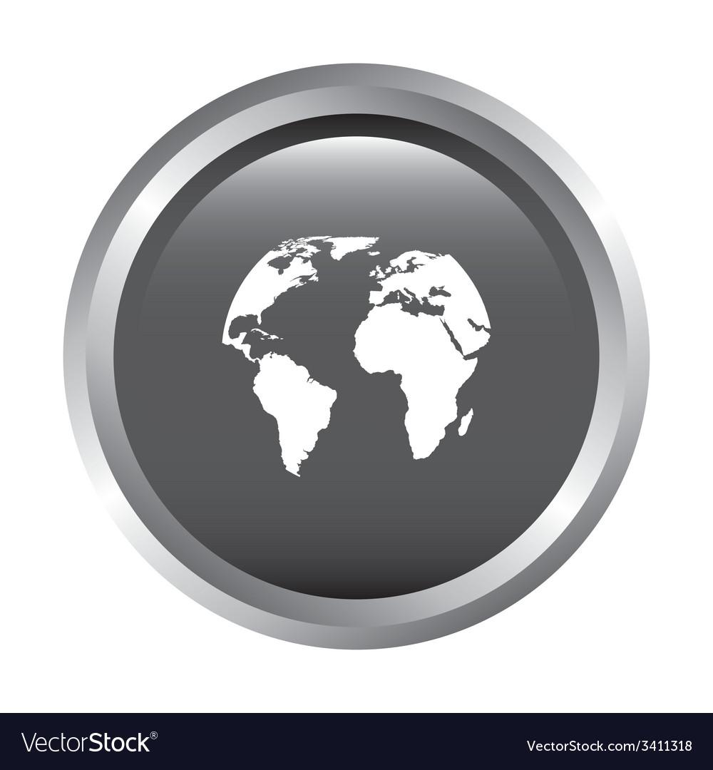 Earth design vector   Price: 1 Credit (USD $1)