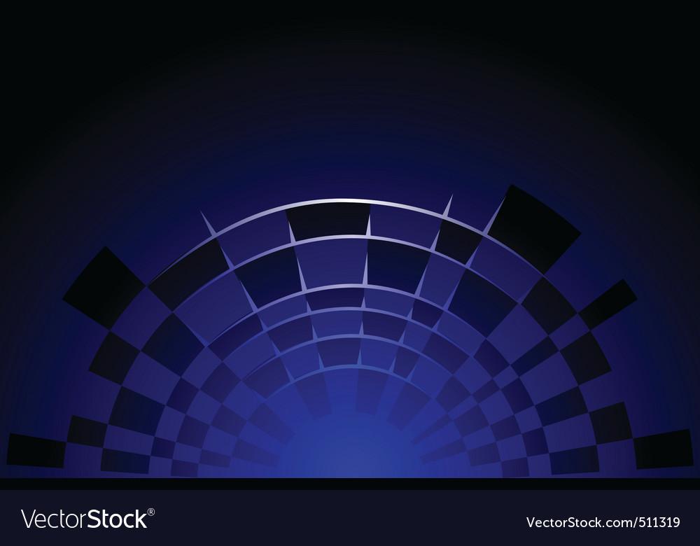 Circlutiles vector | Price: 1 Credit (USD $1)