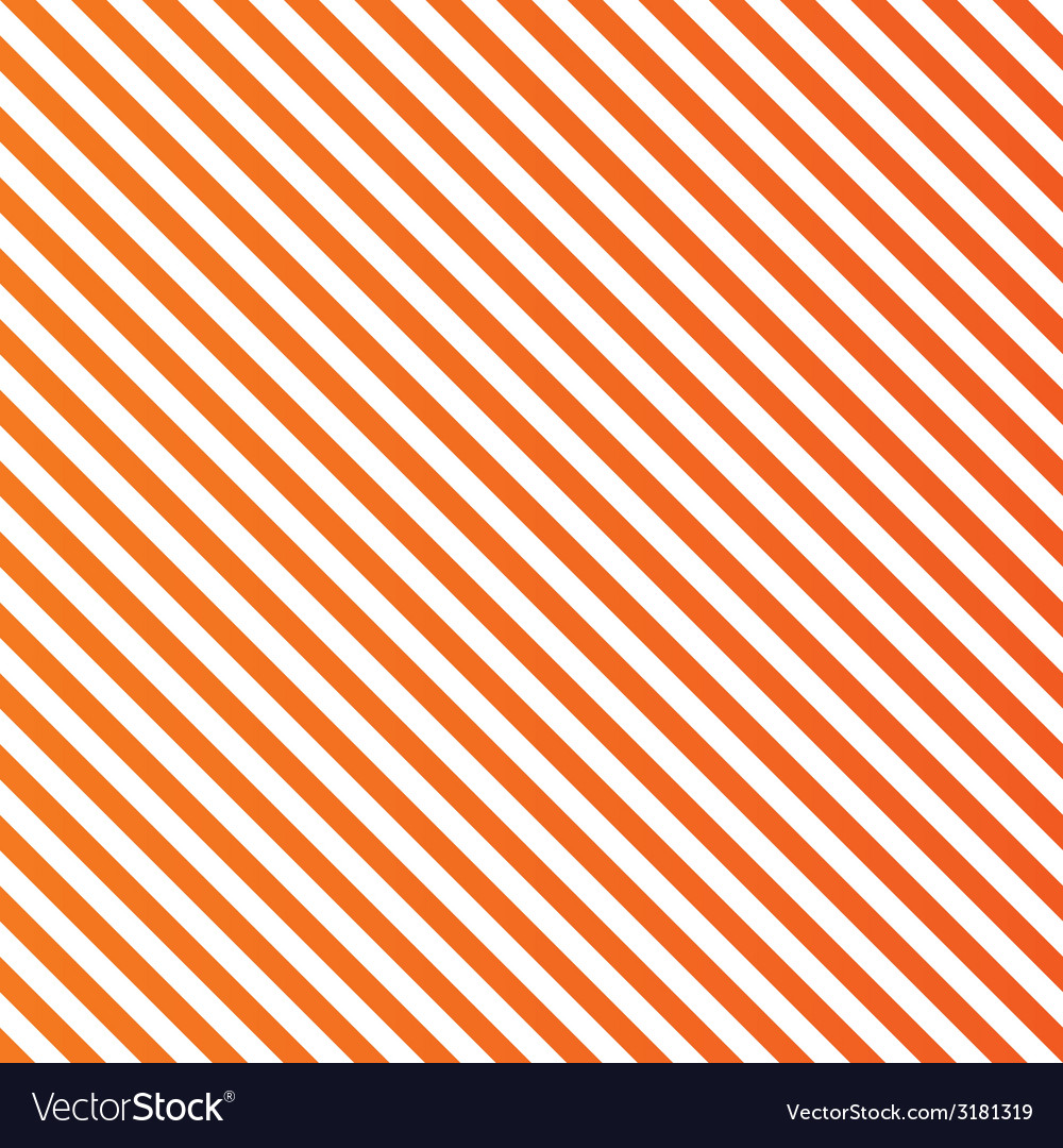 Diagonal lines background abstract stripes vector | Price: 1 Credit (USD $1)