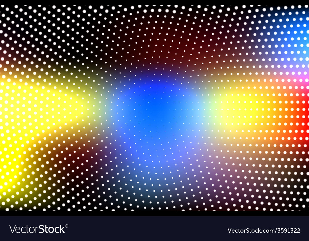 Ology background - vector | Price: 1 Credit (USD $1)
