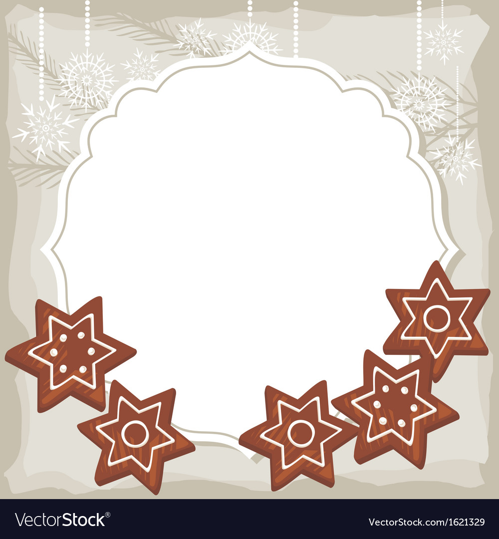 Home made frames vector | Price: 1 Credit (USD $1)