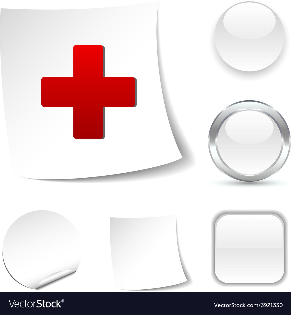 Switzerland icon vector   Price: 1 Credit (USD $1)