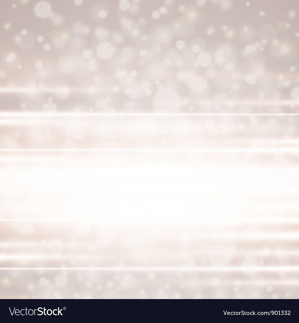 Lens flare light background vector | Price: 1 Credit (USD $1)