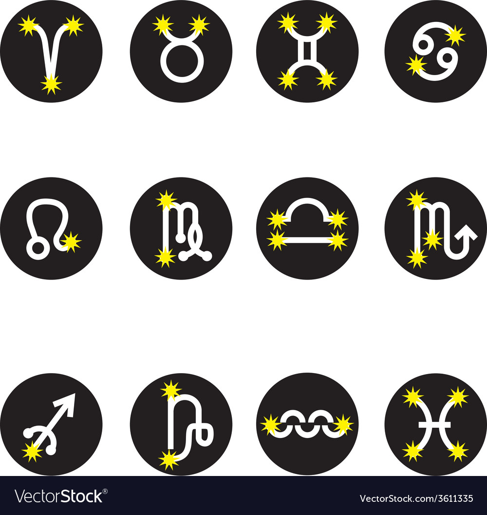 Zodiac out 1 notext vector   Price: 1 Credit (USD $1)
