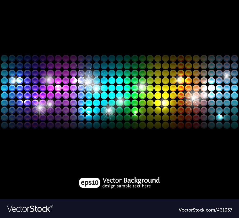Color gradient vector | Price: 1 Credit (USD $1)