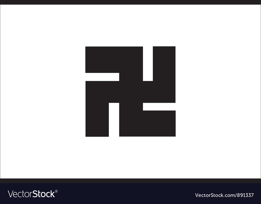Hirosaki city vector | Price: 1 Credit (USD $1)