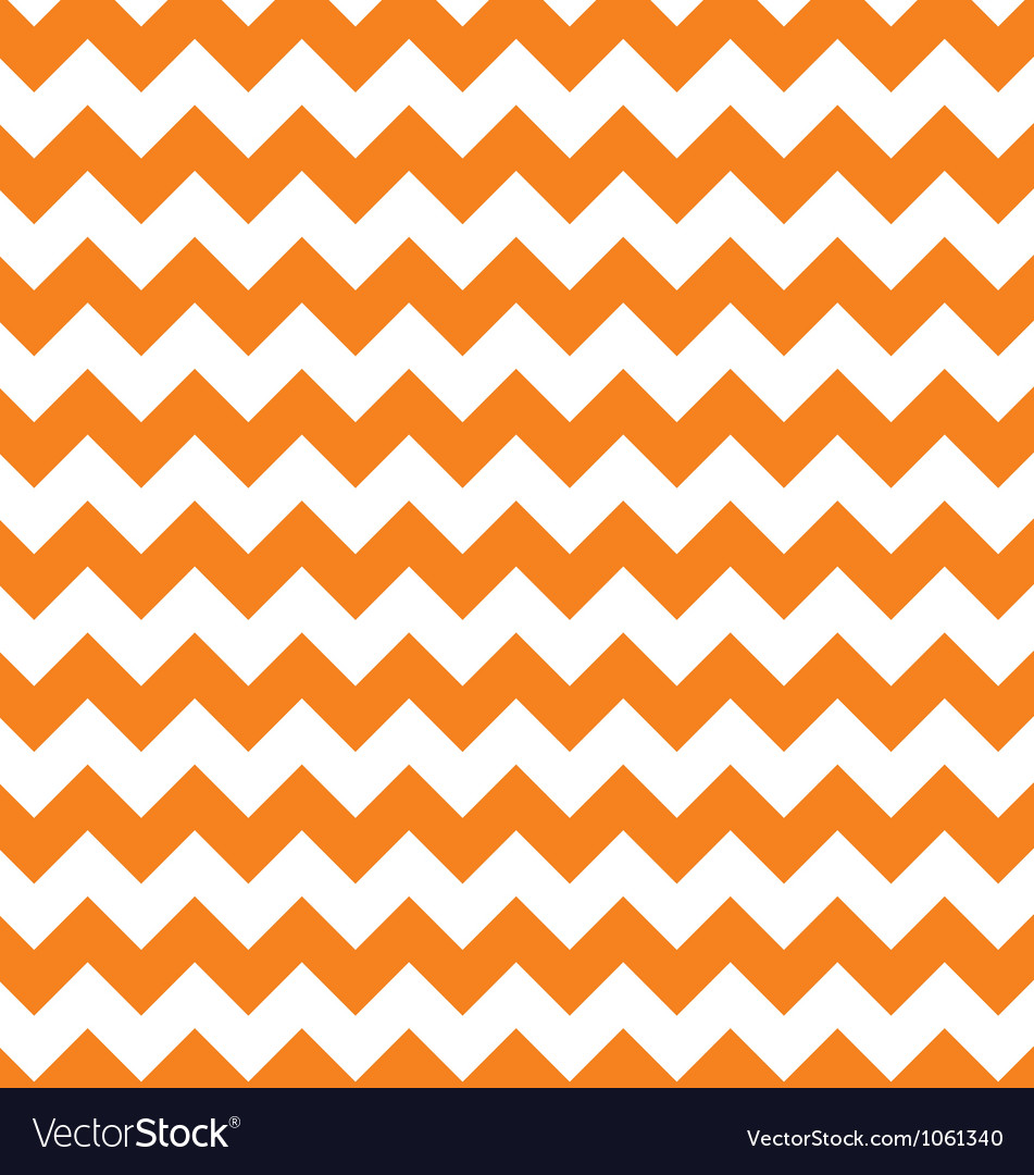 Chevron pattern background vector | Price: 1 Credit (USD $1)