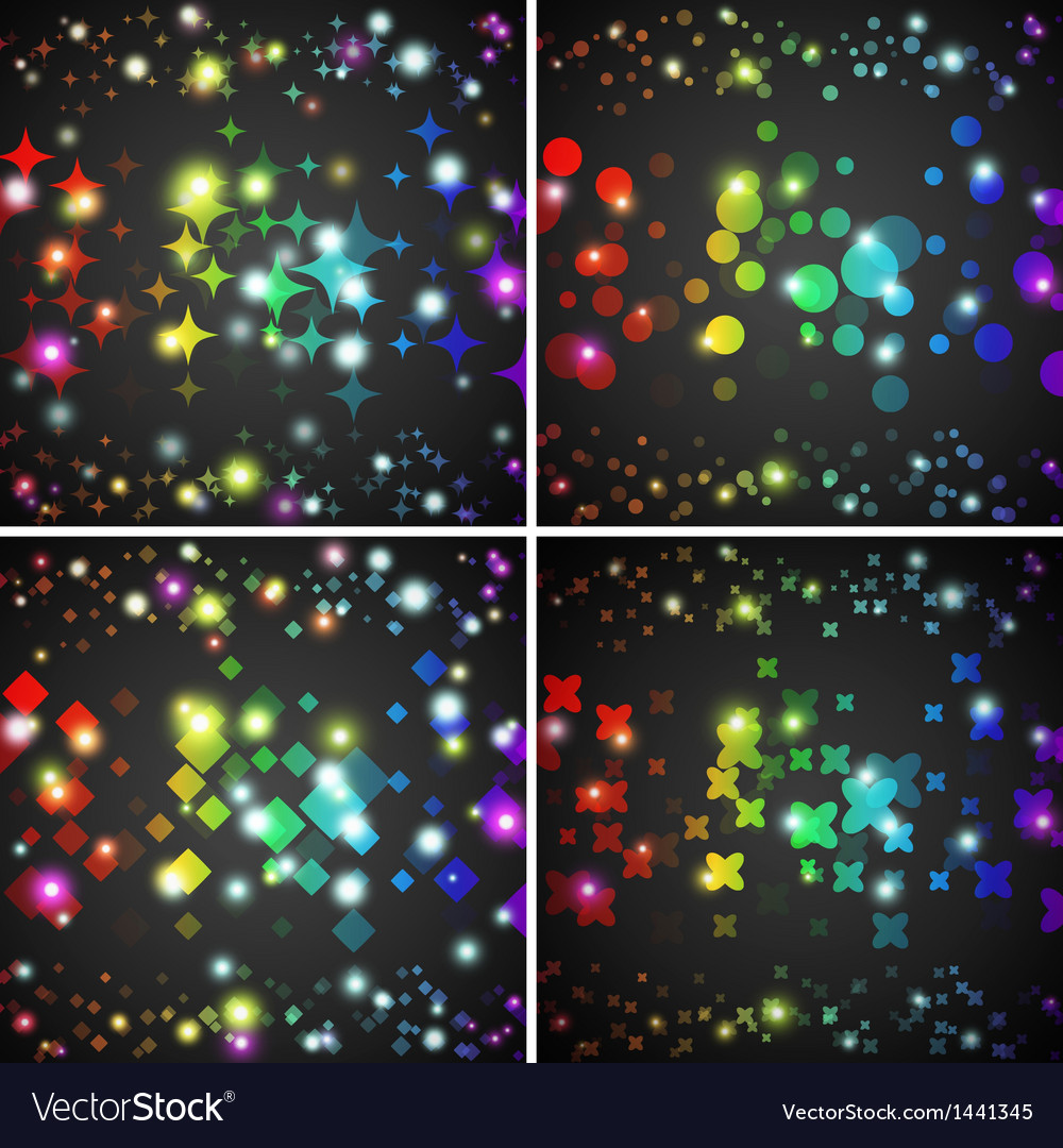 Abstract background creative dynamic element vector | Price: 1 Credit (USD $1)