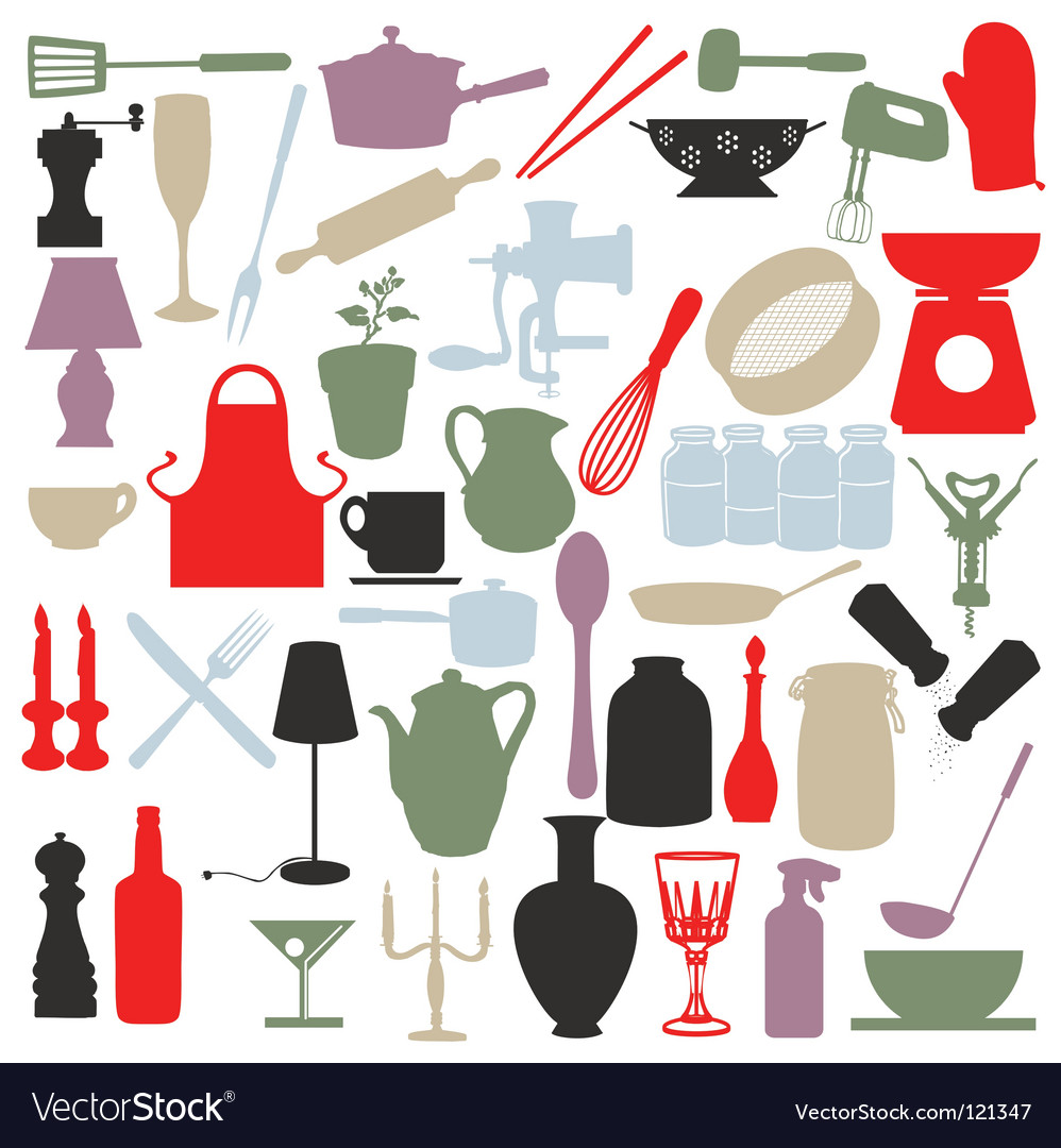 Home icons vector | Price: 1 Credit (USD $1)