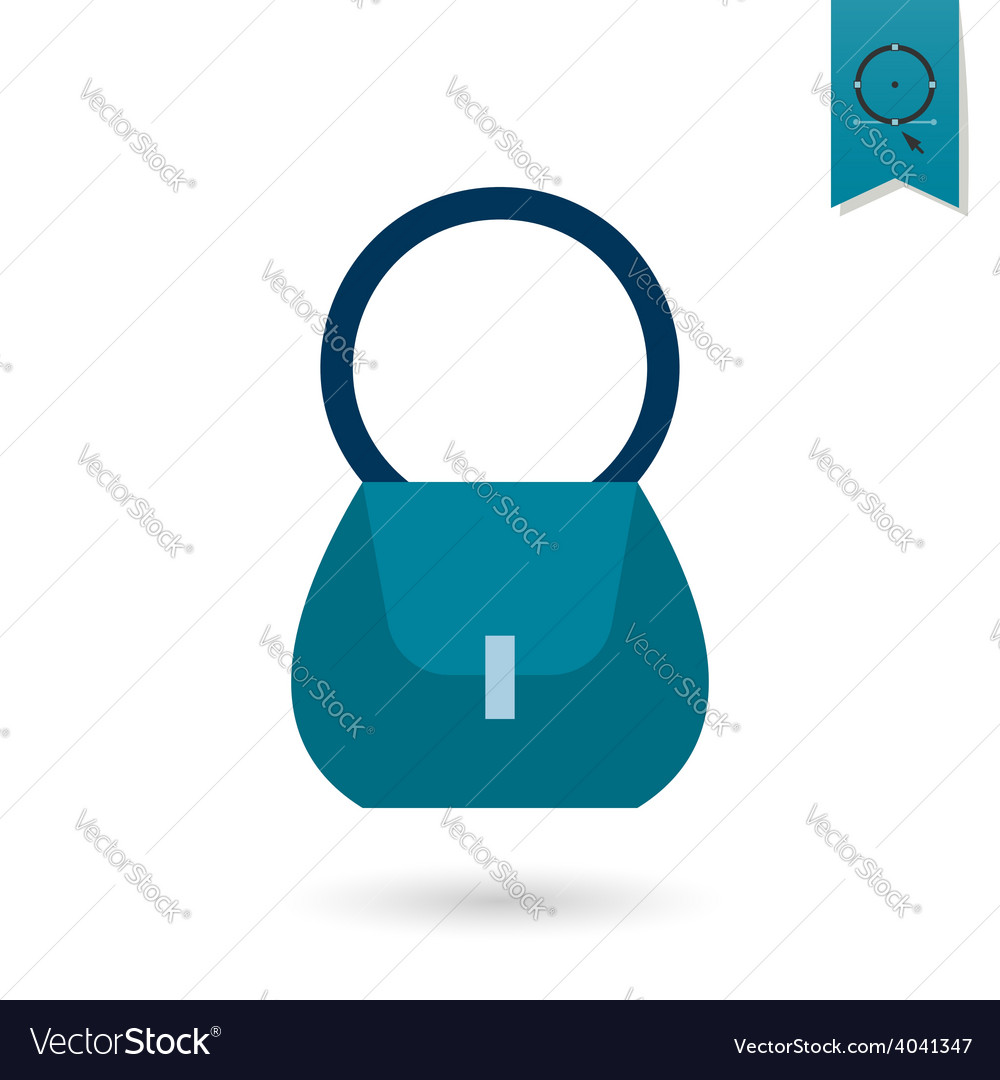 Womans day icon vector | Price: 1 Credit (USD $1)