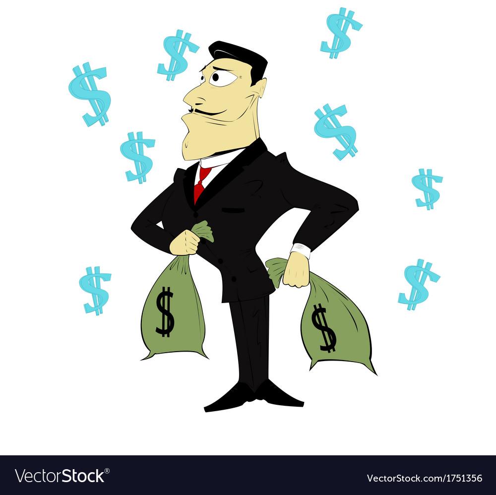 Boss vector   Price: 1 Credit (USD $1)