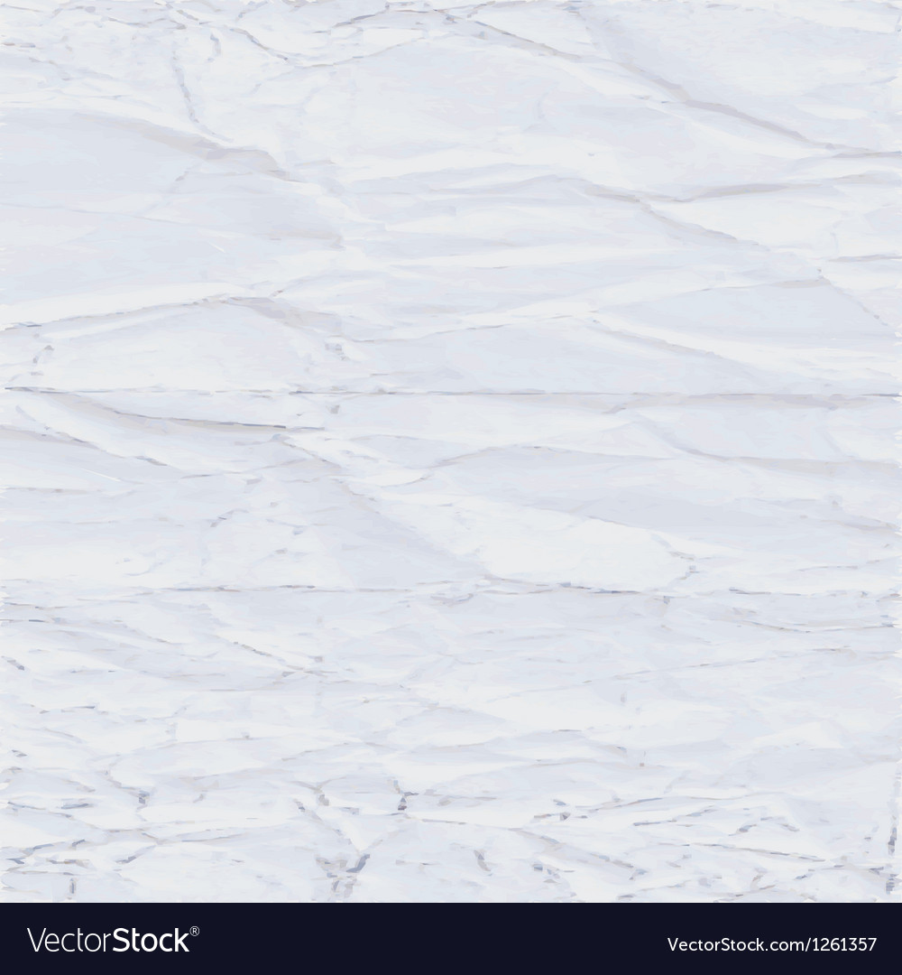 Marble texture vector | Price: 1 Credit (USD $1)
