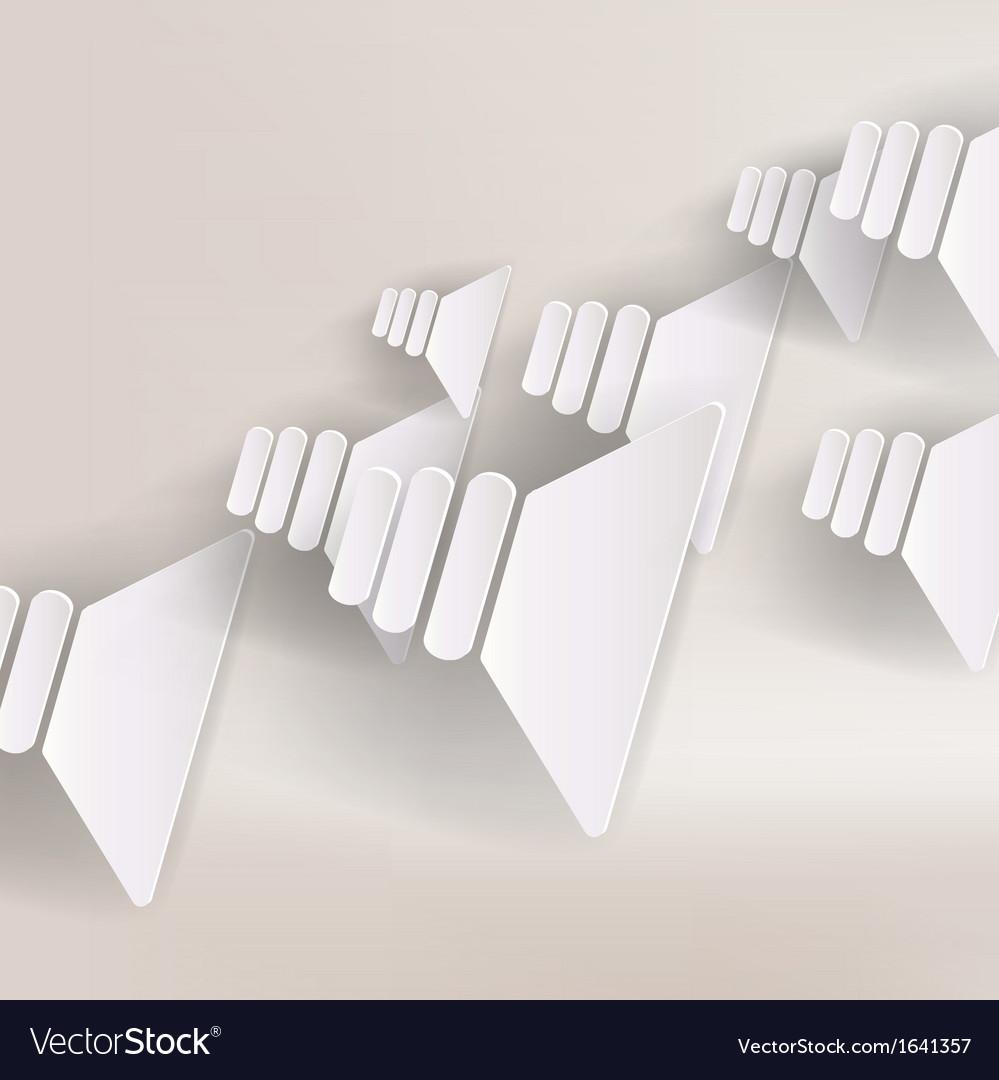 Speaker icon flat design vector | Price: 1 Credit (USD $1)