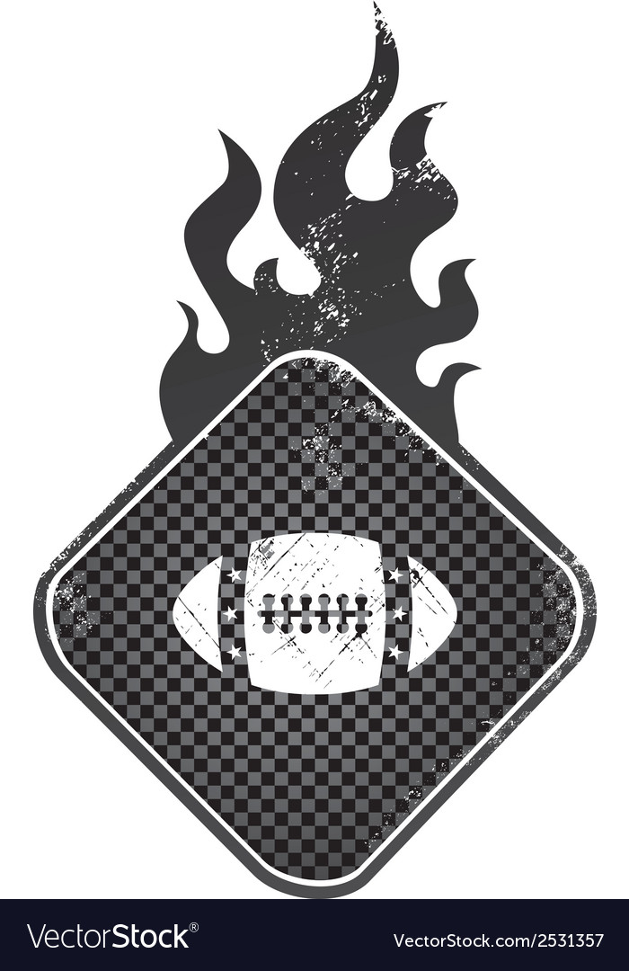 Sports and recreation vector | Price: 1 Credit (USD $1)