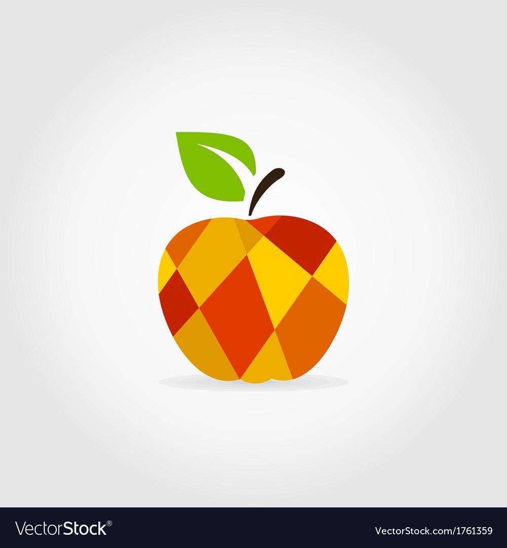 Apple6 vector | Price: 1 Credit (USD $1)
