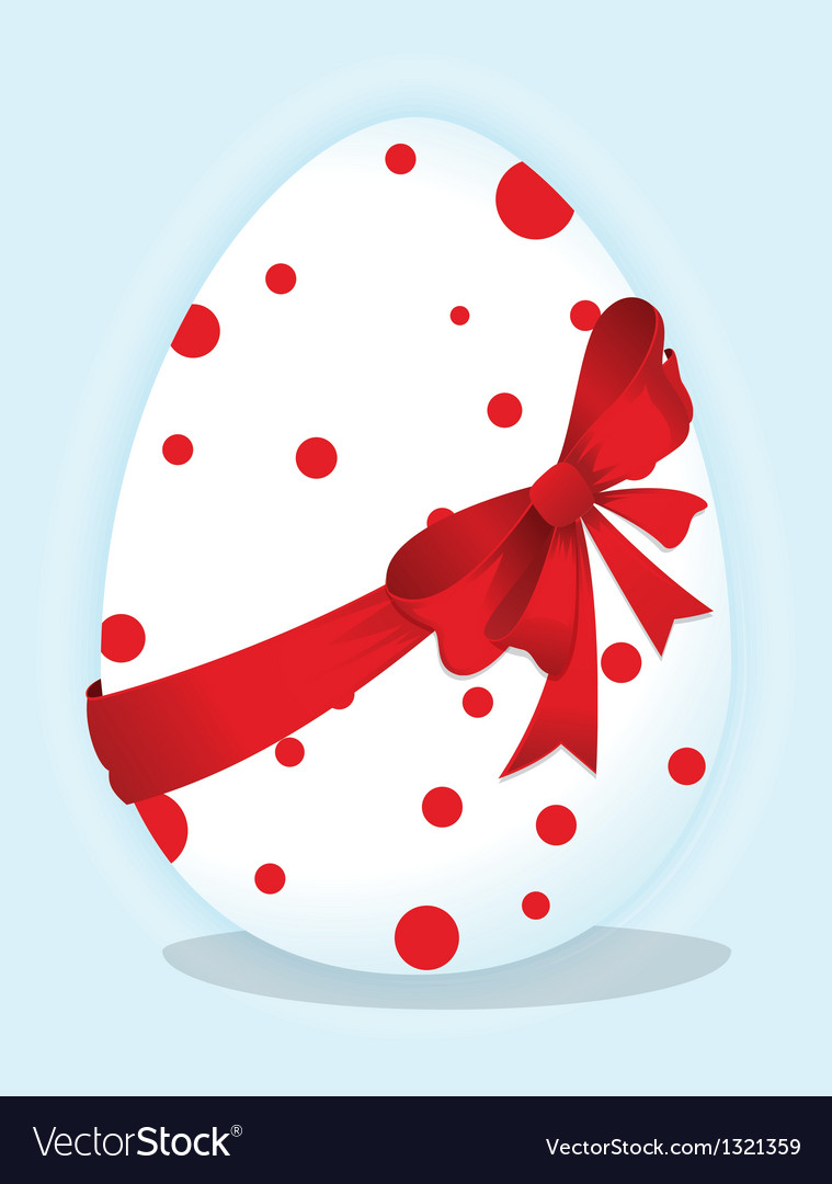 Funny egg vector | Price: 1 Credit (USD $1)