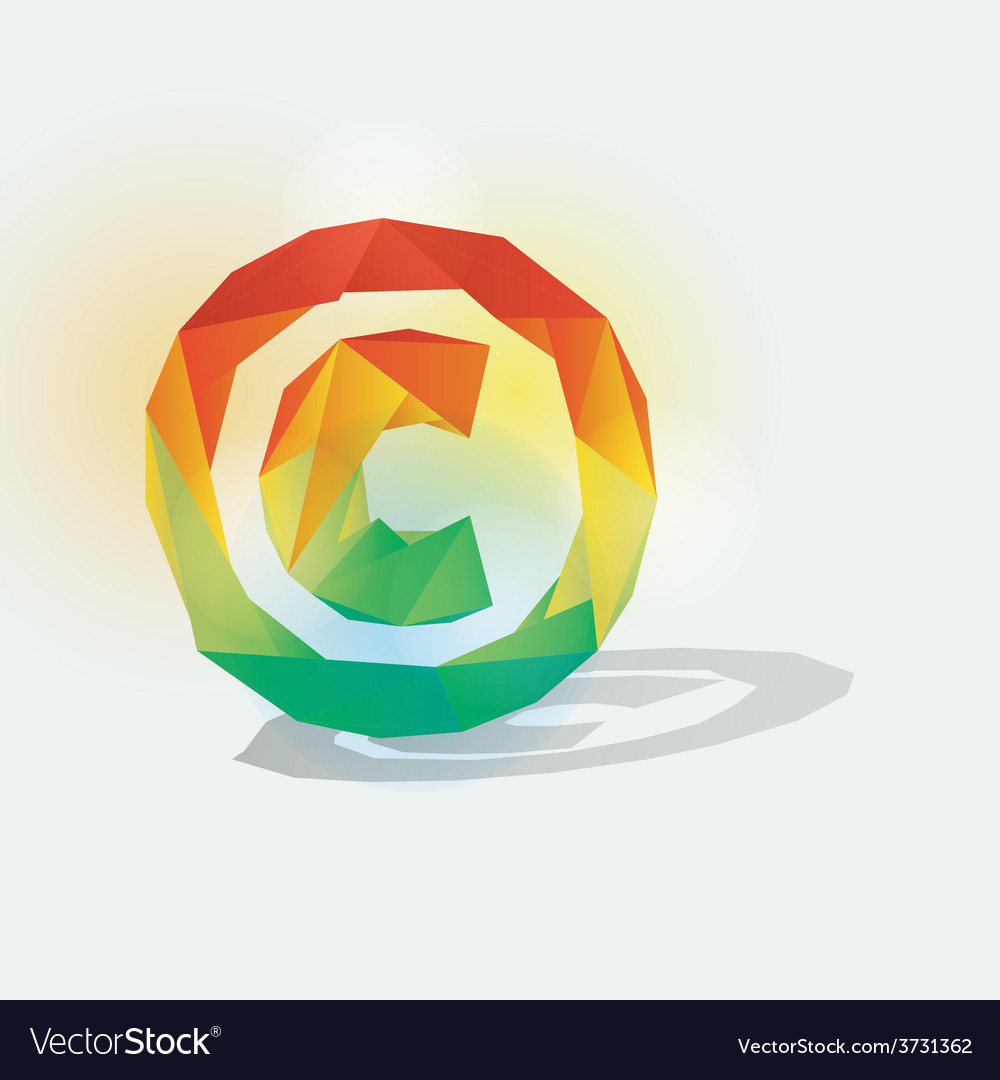 Copyright vector | Price: 1 Credit (USD $1)