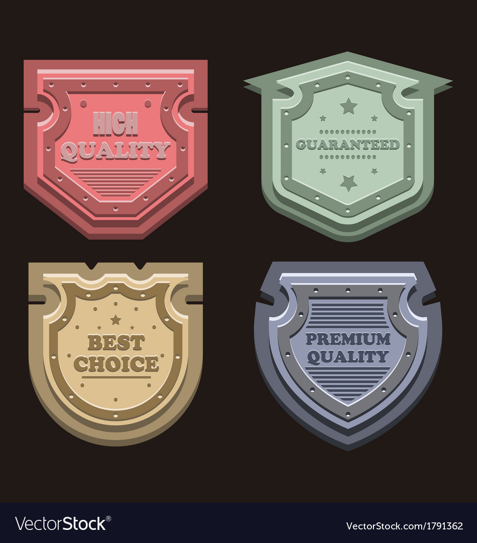 Labels7 vector | Price: 1 Credit (USD $1)