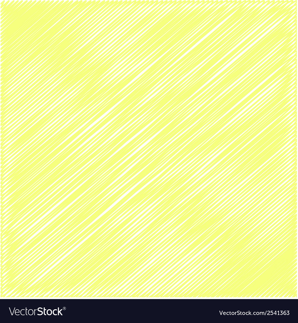 Abstract art curved lines colorful background vector | Price: 1 Credit (USD $1)