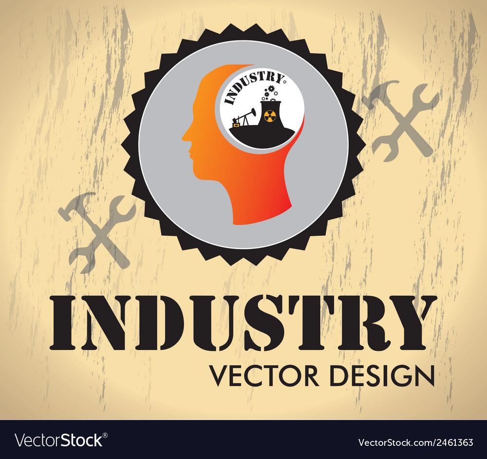 Studio ingrid nov 6 vector | Price: 1 Credit (USD $1)