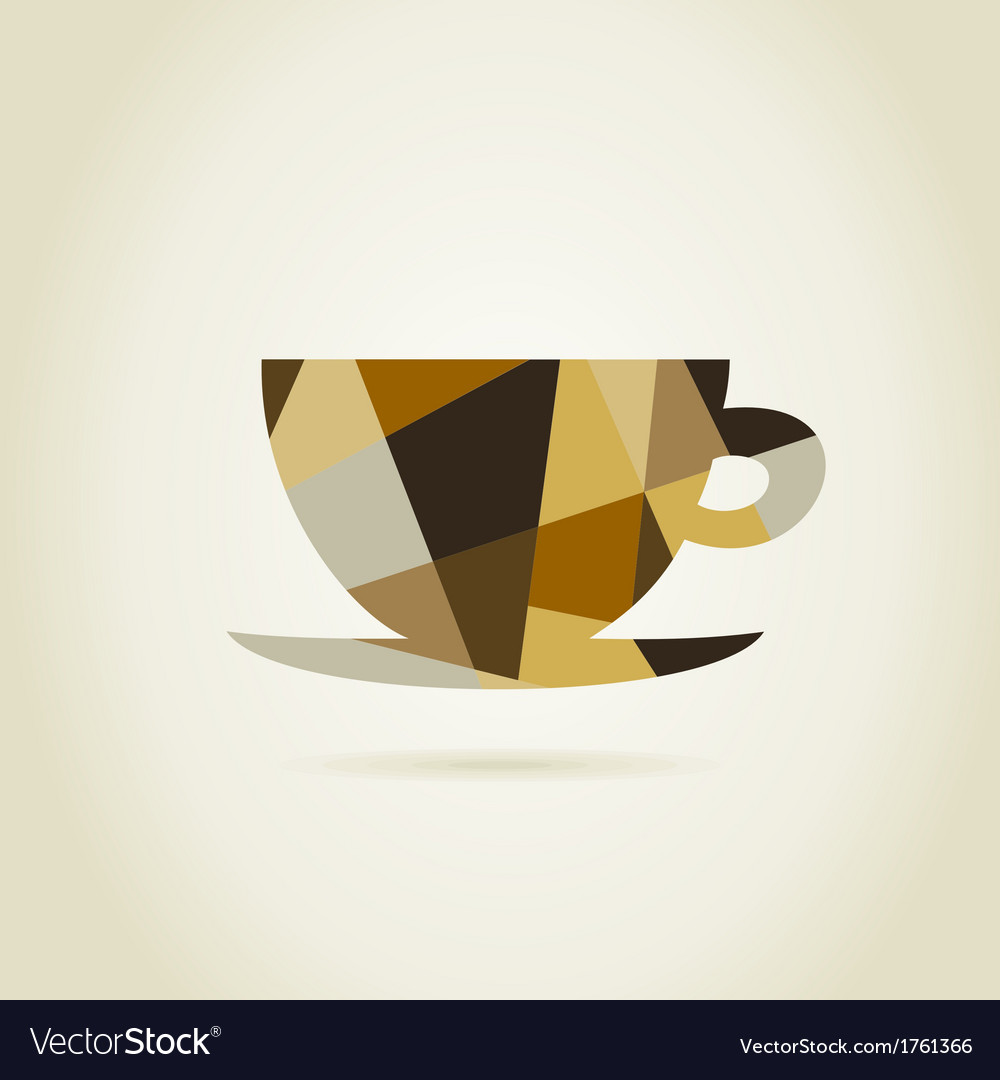 Cup4 vector | Price: 1 Credit (USD $1)