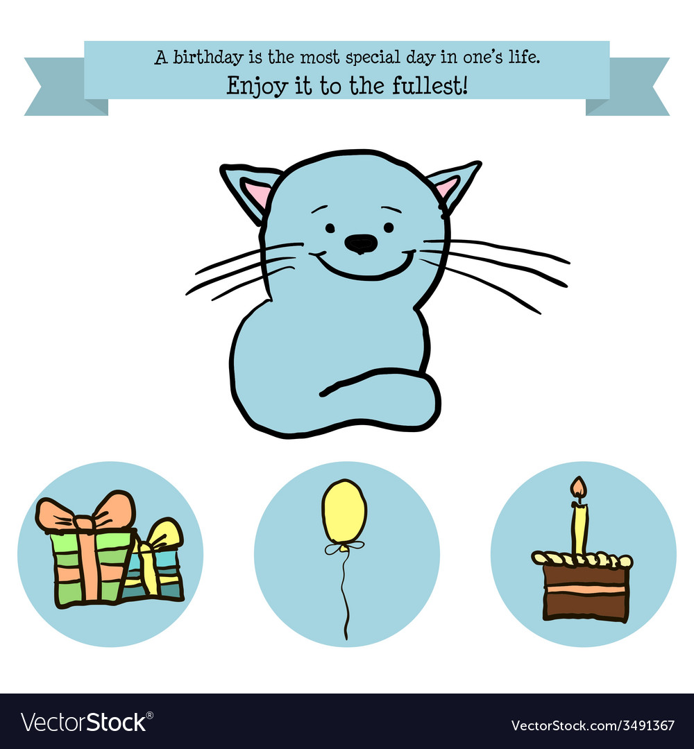 Congratulations birthday with a character vector   Price: 1 Credit (USD $1)