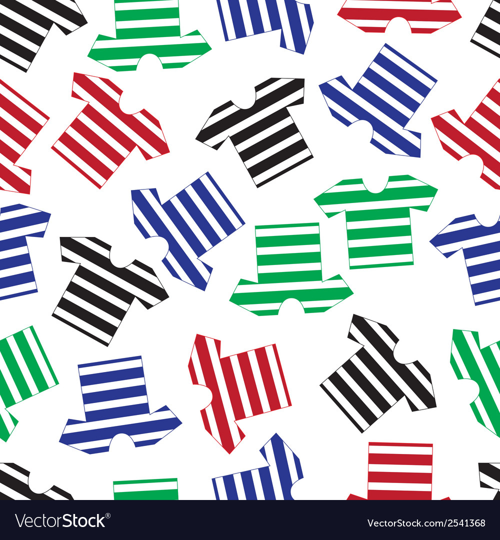 Color navy t-shirts pattern eps10 vector   Price: 1 Credit (USD $1)