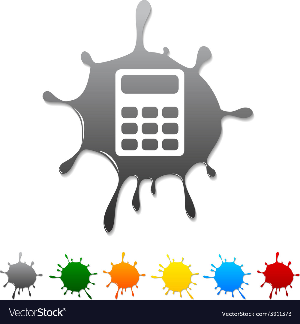 Calculate blot vector | Price: 1 Credit (USD $1)