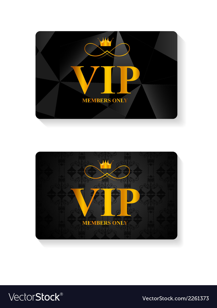 Company business card vector | Price: 1 Credit (USD $1)