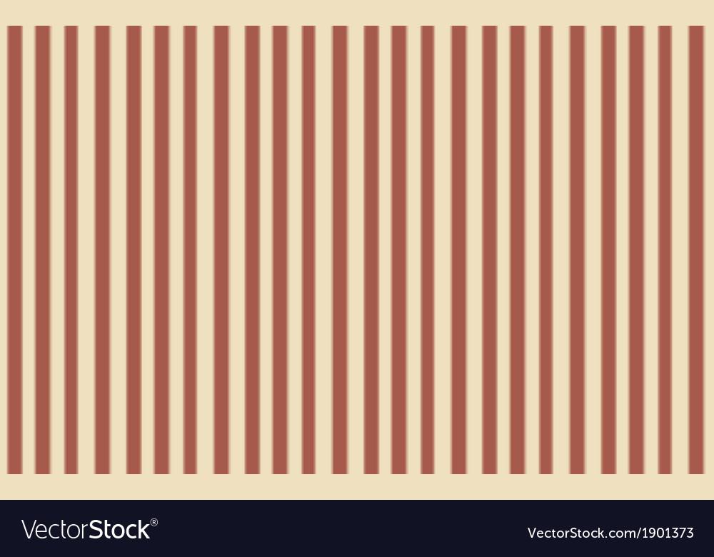 Striped vector | Price: 1 Credit (USD $1)
