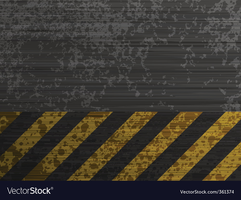 Grunge metal template background vector | Price: 1 Credit (USD $1)