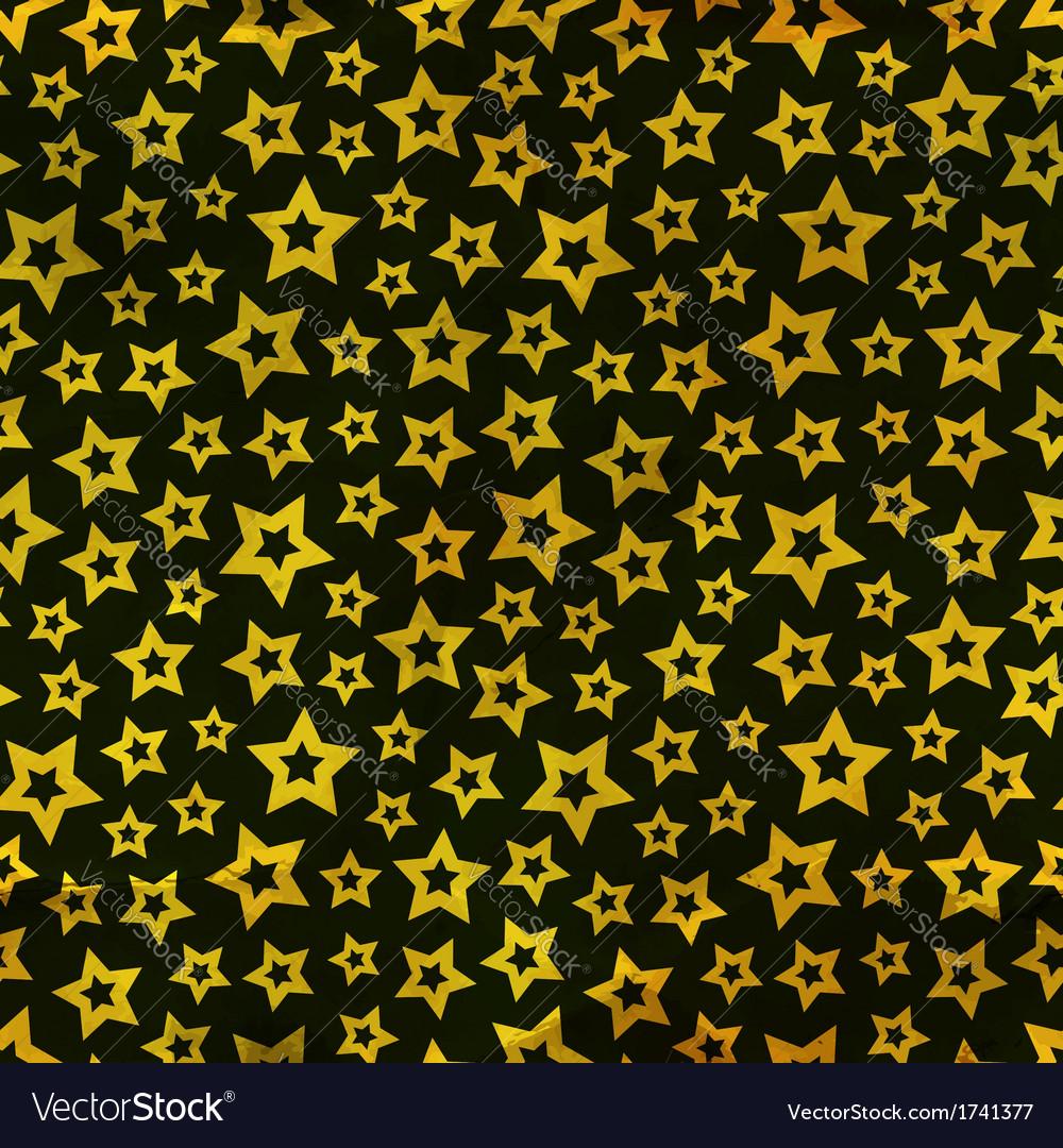 Stars vector   Price: 1 Credit (USD $1)