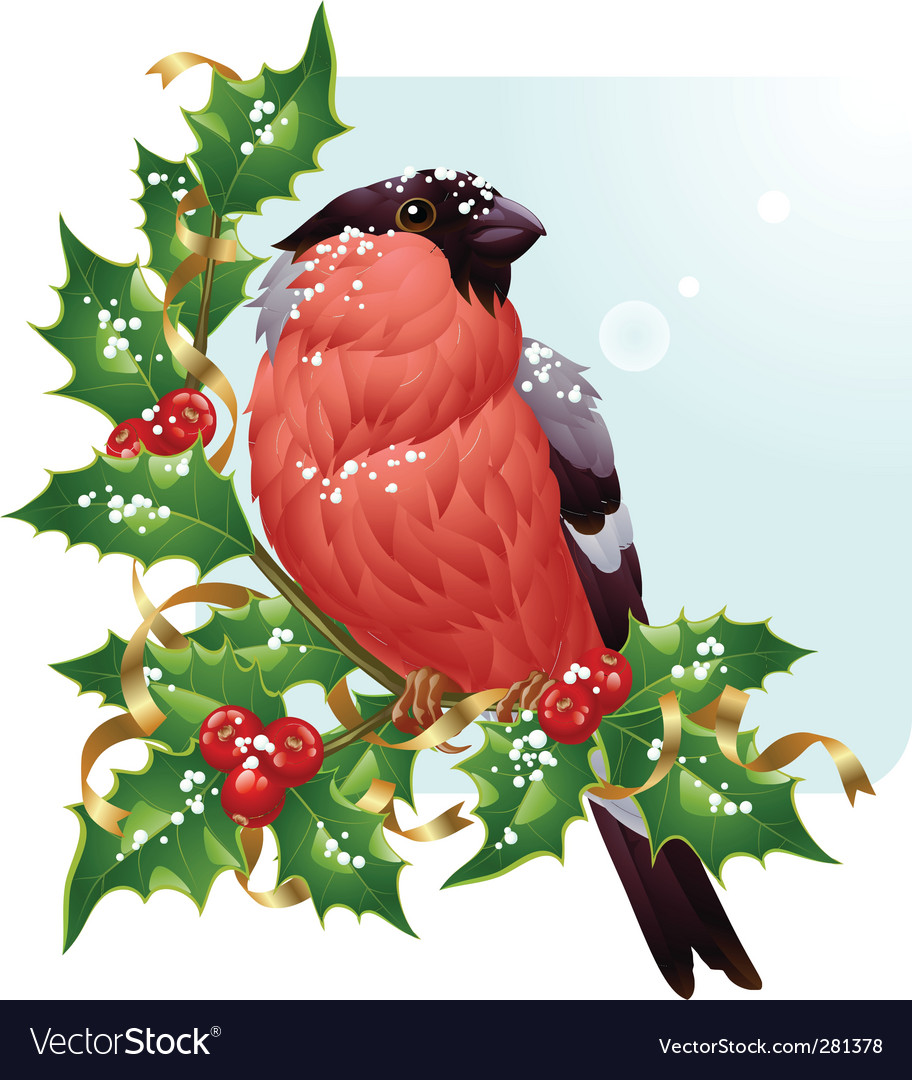 Christmas greeting card vector   Price: 3 Credit (USD $3)