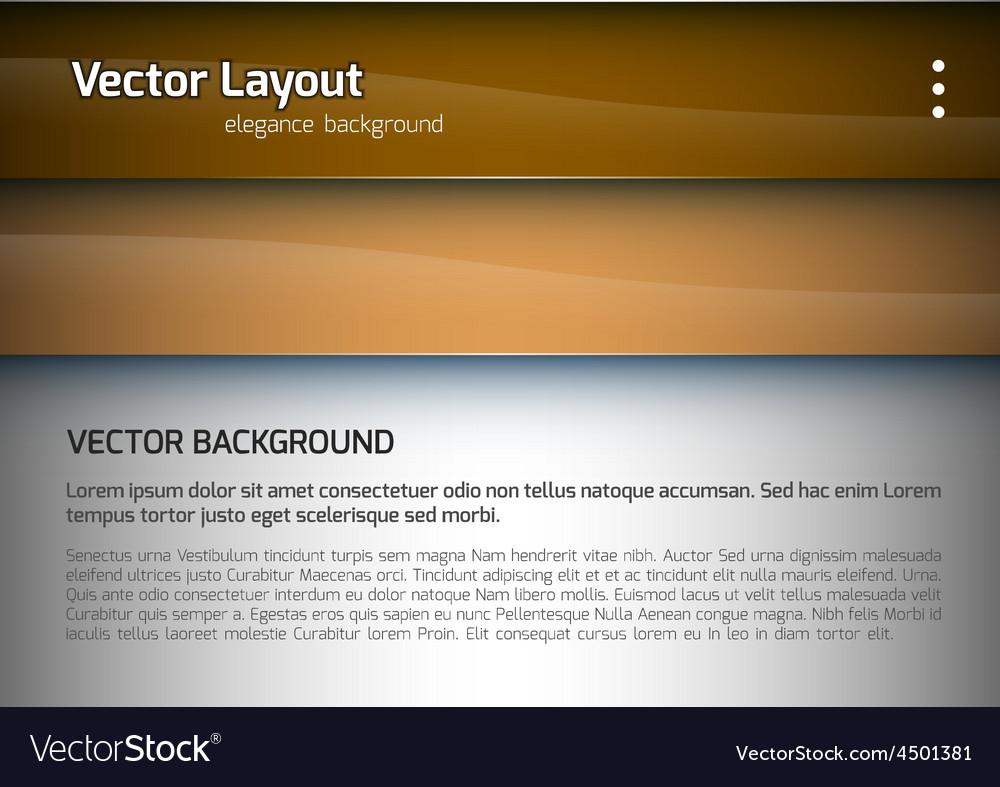 Orange design vector   Price: 1 Credit (USD $1)