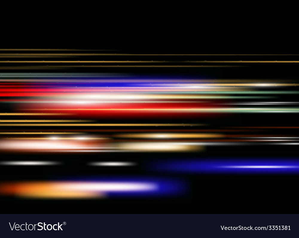 Traffic lights vector | Price: 1 Credit (USD $1)