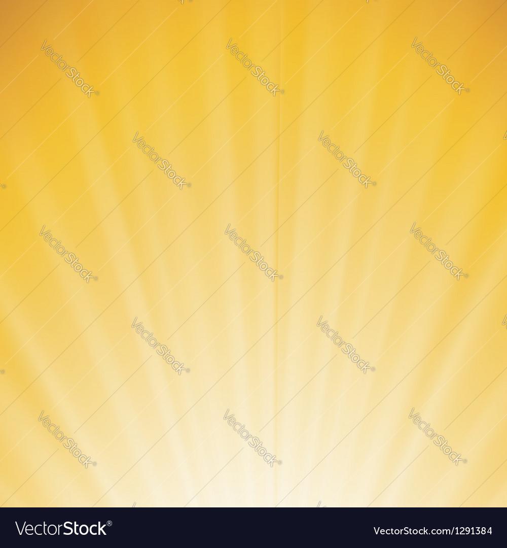Orange line background vector | Price: 1 Credit (USD $1)