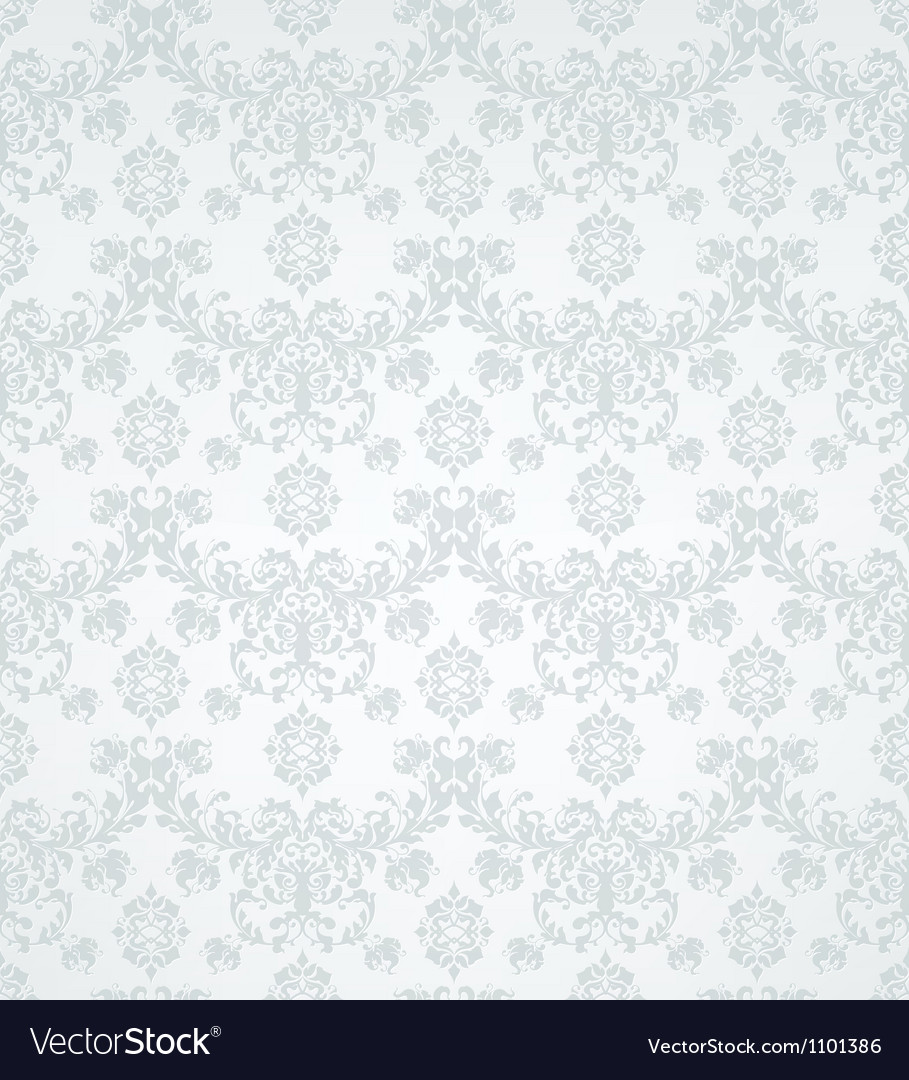 Seamless pattern light vector | Price: 1 Credit (USD $1)