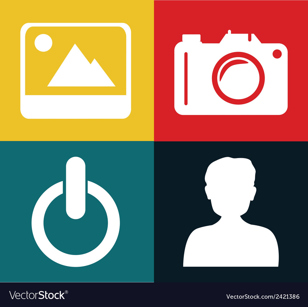 Studio ingrid 150 110314 vector | Price: 1 Credit (USD $1)