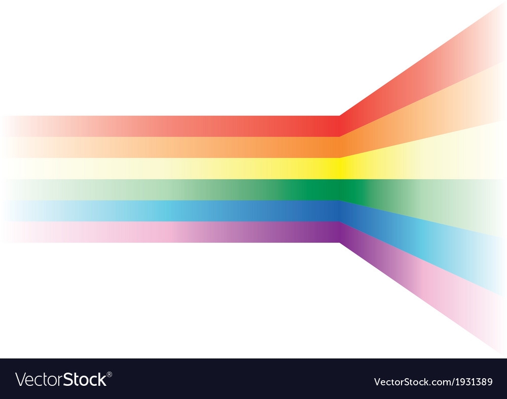 Gay background vector | Price: 1 Credit (USD $1)