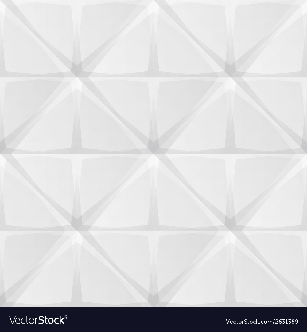 Tile texture vector | Price: 1 Credit (USD $1)