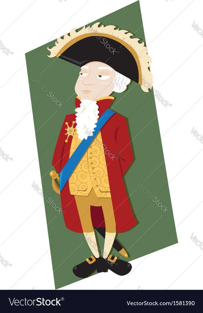 French noble vector | Price: 1 Credit (USD $1)
