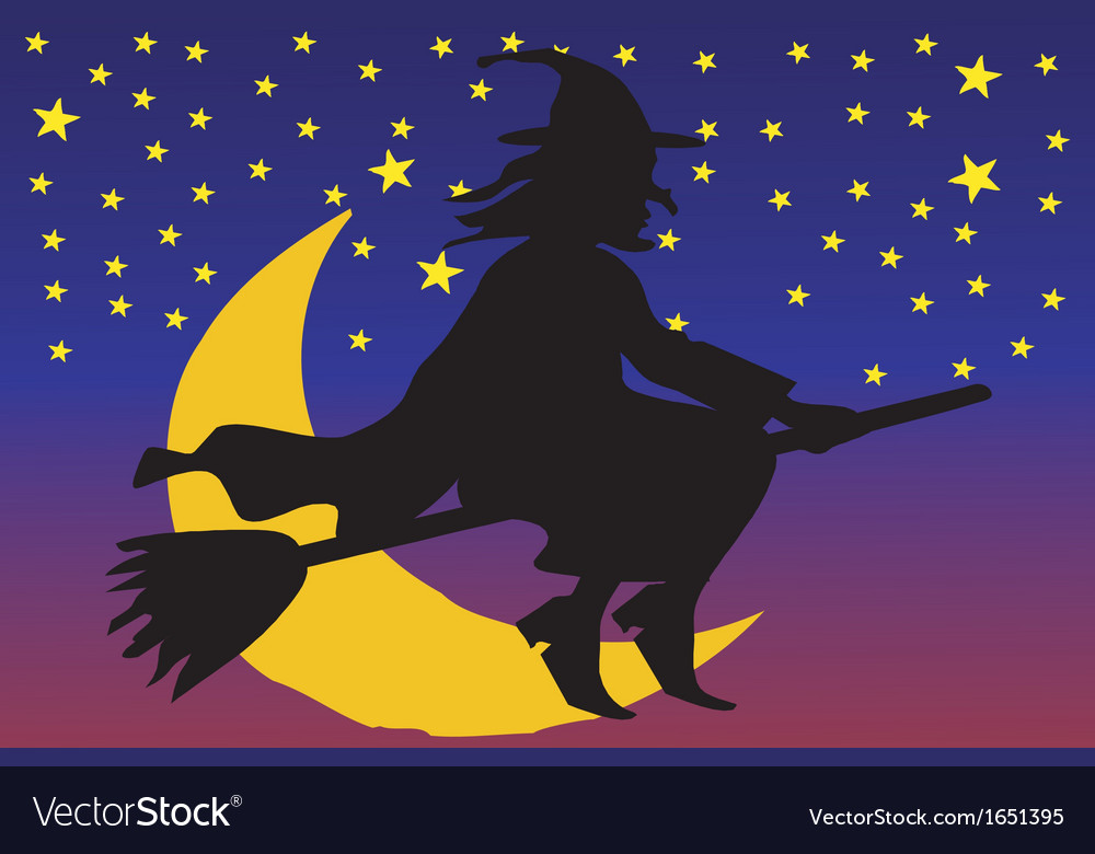 The epiphany comes by night vector | Price: 1 Credit (USD $1)