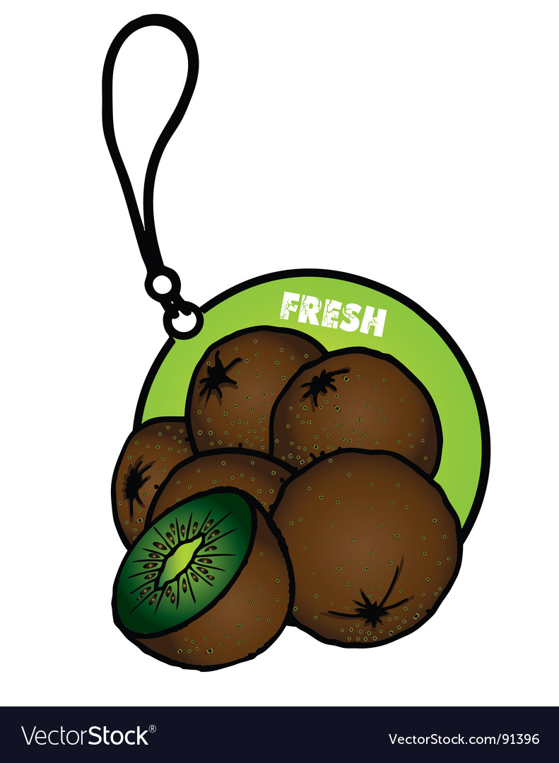 Air freshener vector | Price: 1 Credit (USD $1)